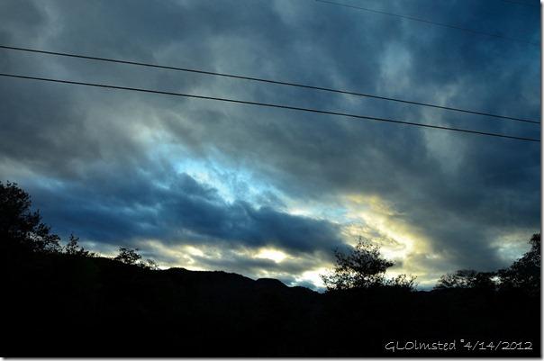 03e Sunset Yarnell AZ (1024x678)