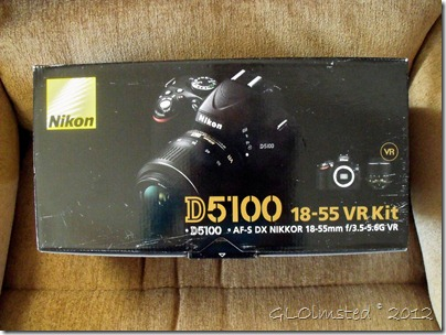 04 New Nikon D5100 camera in box Yarnell AZ (1024x768)