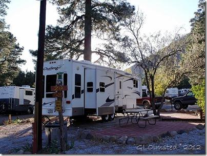 04 RV at KOA Flagstaff AZ (1024x768) (1024x768)