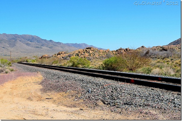 06a RR tracks along Deer Creek Rd Piedmont AZ (1024x678)