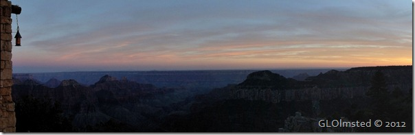 01e Sunset over canyon from Grand Lodge NR GRCA NP AZ (1024x330)