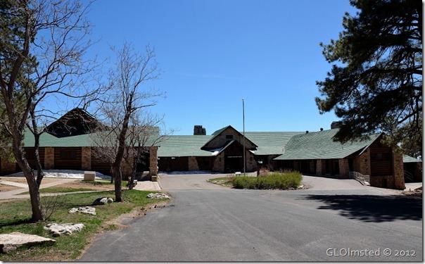 04e Grand Lodge NR GRCA NP AZ (1024x634)