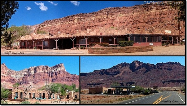 04e Lodges along Vermilion Cliffs SR89A AZ (1024x576)