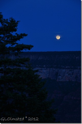 04e Perigee Supermoon rise above Roaring Springs Canyon NR GRCA NP AZ 1-40 F5 (678x1024)