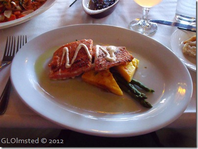 06 Salmon, polenta & asparagus at Grand Lodge NR GRCA NP AZ (1024x768)