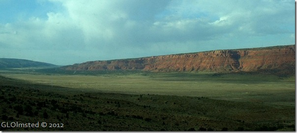07e House Rock Valley & Vermilion Cliffs SR89A W AZ (1024x455)