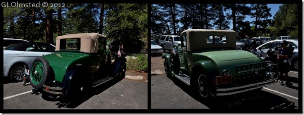 04e Old cars in parking lot NR GRCA NP AZ collage (1024x382)