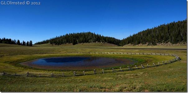 10e Deer Lake Kaibab NF AZ pano (1024x503)