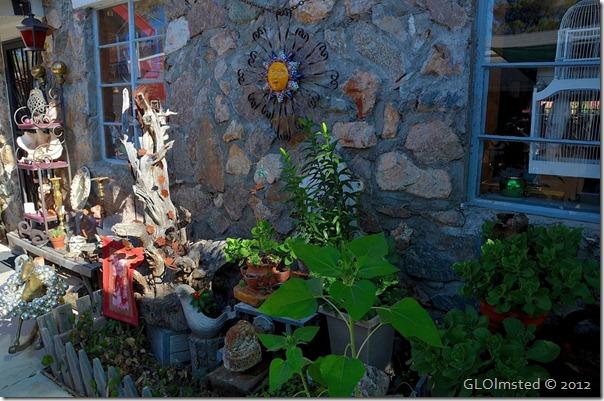 05e Stuff & plants outside Berta's house Yarnell AZ (1024x678)