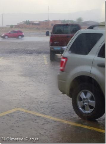 07 Downpour Days Inn Hurricane UT (753x1024)