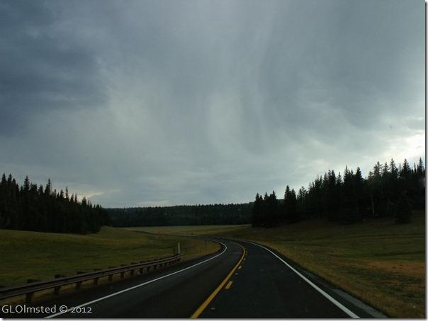 13er Stormy sky over meadows SR67 S Kaibab NF AZ (1024x768)