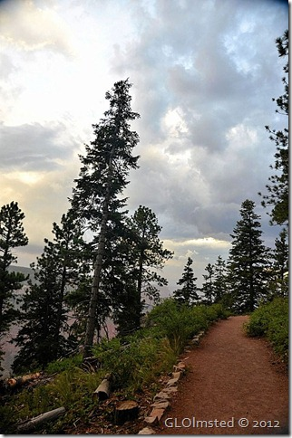 01er Bridle trail to the NR GRCA NP AZ (678x1024)