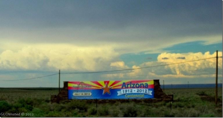 03 Stormy sky over AZ centennial sign along SR89 N (1024x543)
