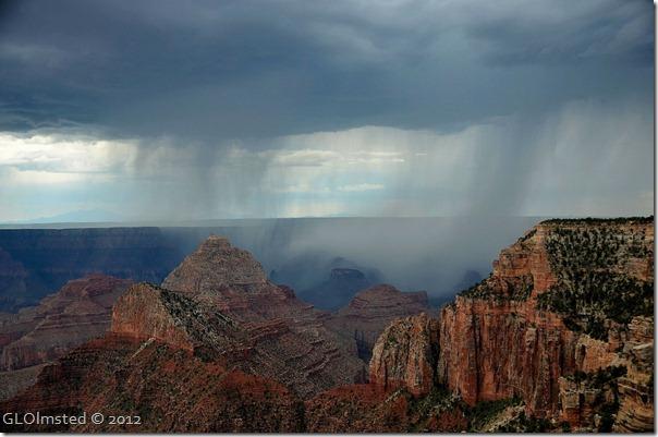 04 Rain over canyon from Walhalla overlook NR GRCA NP AZ (1024x678)