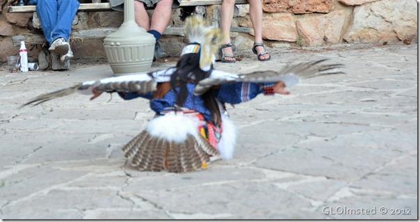 05 Hopi Eagle dance Native American Heritage Days NR GRCA NP AZ (1024x538)