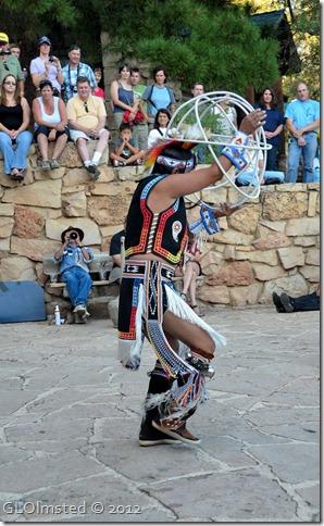 06 Hopi hoop dance Native American Heritage Days NR GRCA NP AZ (628x1024)