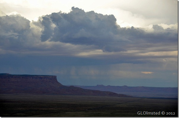08 Rain beyond Vermilion Cliffs from SR89A overlook AZ (1024x678)