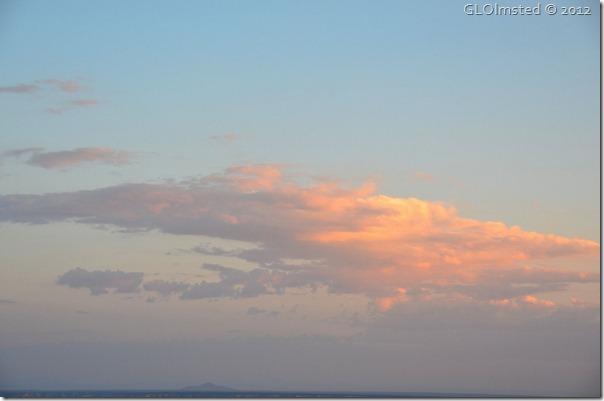 08 Sunset Native American Heritage Days NR GRCA NP AZ (1024x678)