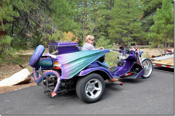 02 Dragontrike by Jerry Moskowitz at NR GRCA NP AZ (1024x678)