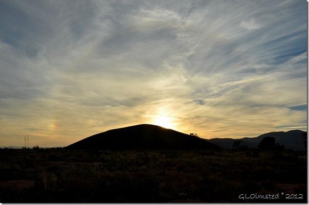 02 Sundog Toroweap GRCA NP AZ (1024x678)