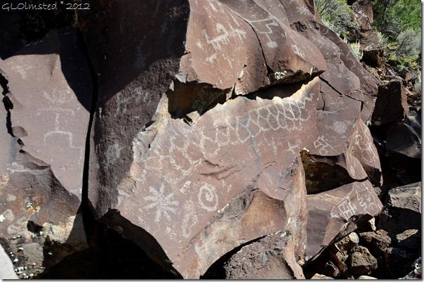 05 Nampaweap Rock Art Site BLM AZ (1024x678)