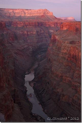 05 Sunset Toroweap GRCA NP AZ (678x1024)