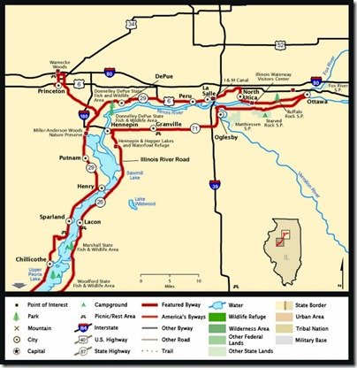 05 Upper IL River Rd map (994x1024)