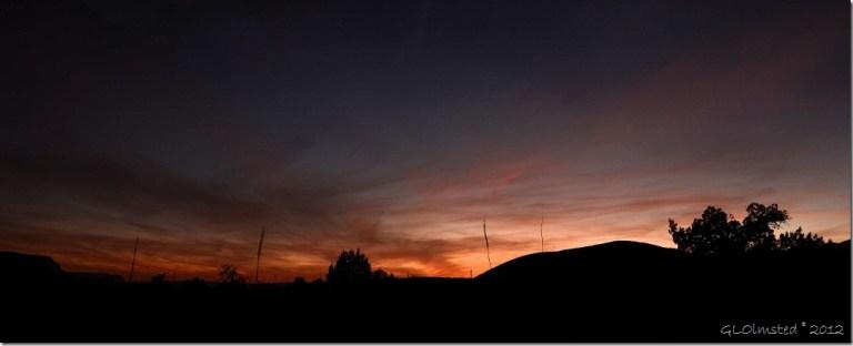 07 Sunset Toroweap GRCA NP AZ pano (1024x413)