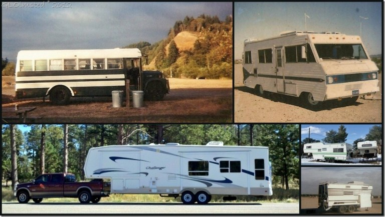 01 RVs I've owned (1024x576)