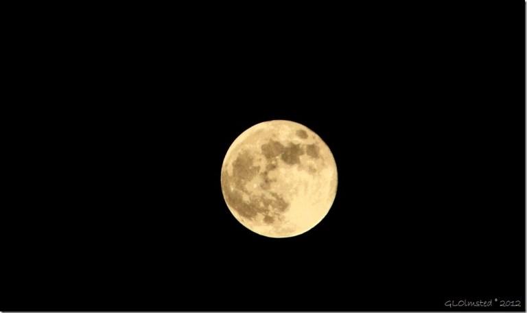 01ecr Hunter's moon Yarnell AZ (1024x607)