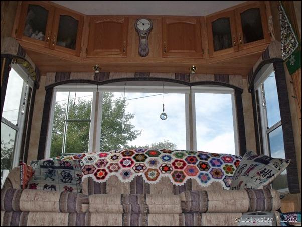 03 159 View of back windows in 5er Yarnell AZ (1024x768)