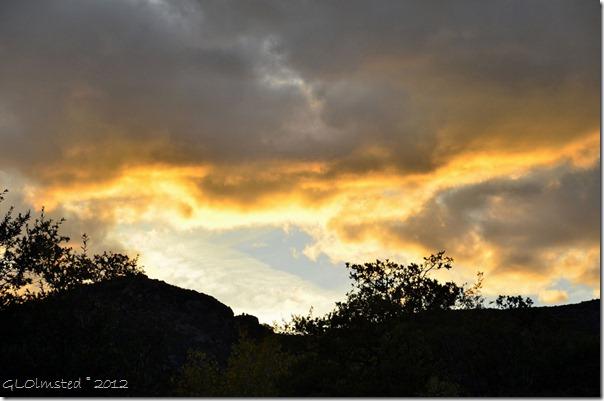 04 Sunset Yarnell AZ (1024x678)