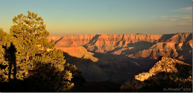 04ec Shadows SE from Cape Royal NR GRCA NP AZ (1024x491)