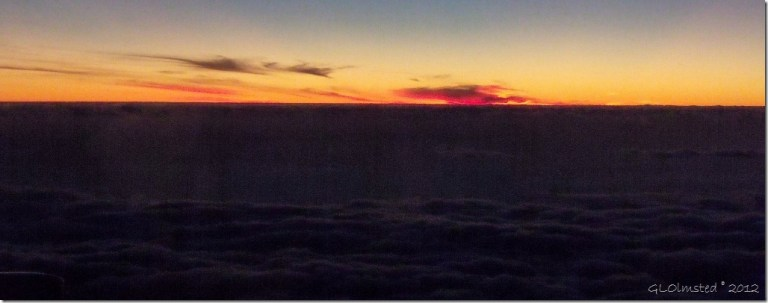 09 Sunset from airplane over Cape Town ZA (1024x402)