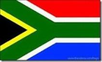 01 SA flag