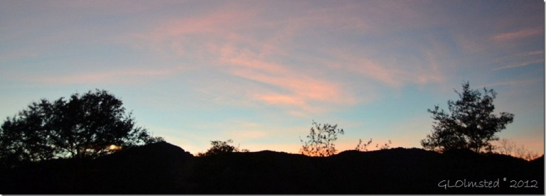 02 12-2-12 Sunset over Weaver Mts Yarnell AZ (1024x366)