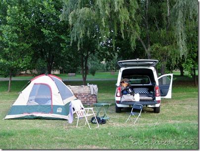 06 Pilgrims Rest camp Mpumalanga ZA (1024x768)