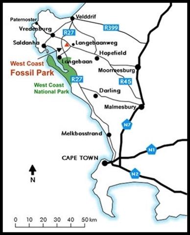 12 map_wcfp