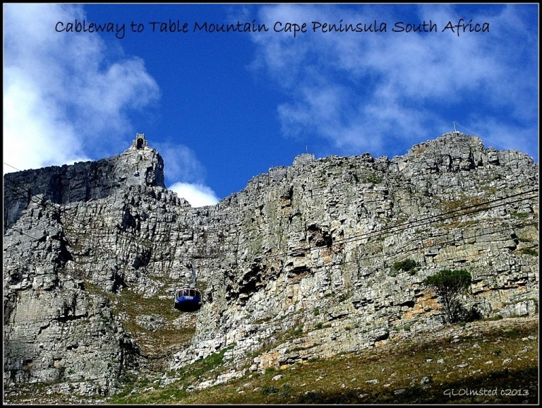 a4975 Cableway from portal Table Mt NP Cape Peninsula SA g (1024x771)