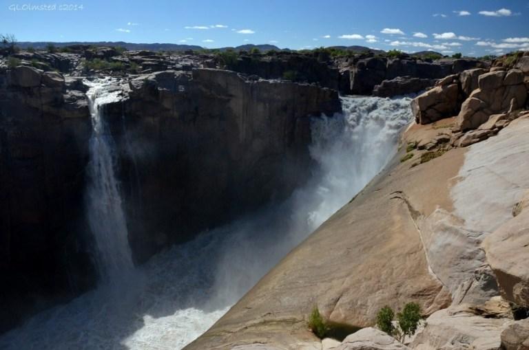 02 DSC_9438 Augrabies Falls NP SA g (1024x678)