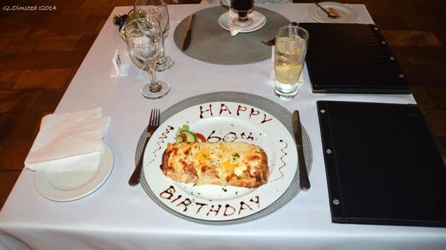 18 DSC_9568 Happy 60th birthday appetizer Augrabies Falls NP SA fb g (1024x574)