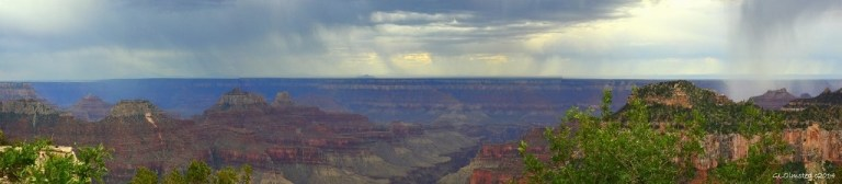 01 DSC_2648a Monsoon sky over Grand Canyon NR GRCA NP AZ swf pano (1024x224)
