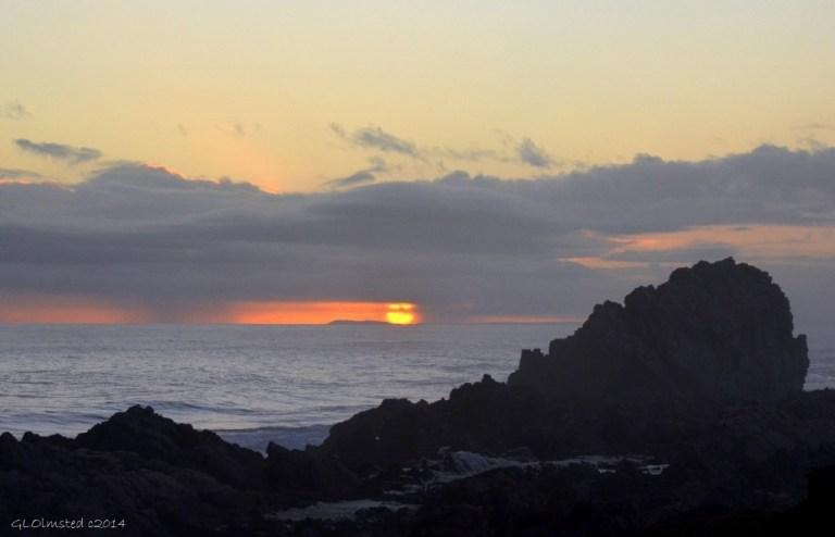 02 DSC_5935 Sunset over Indian Ocean Tsitsikamma NP SA fff67 (1024x658)