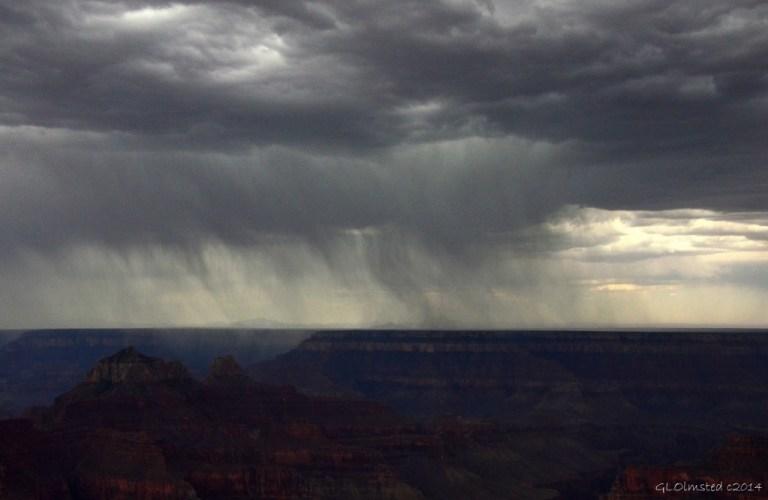 03 DSC_2657 Stormy sky over canyon NR GRCA NP AZ g (1024x666)