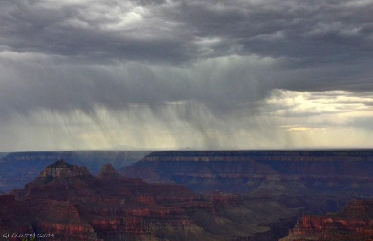 07 DSC_2656 Storm over canyon NR GRCA NP AZ g (1024x661)