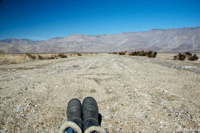 14 DSC_2754lerw Gaelyn's feet airstrip Clark Dry Lake Anza-Borrego Desert SP CA g (1024x678)-2