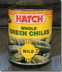 01 DSCN5039 Hatch Whole Green Chiles g (883x1024)