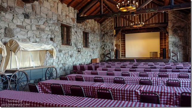 06 IMG_20160511_165651323lerw Banquet set up auditorium Grand Lodge NR GRCA NP AZ g-3