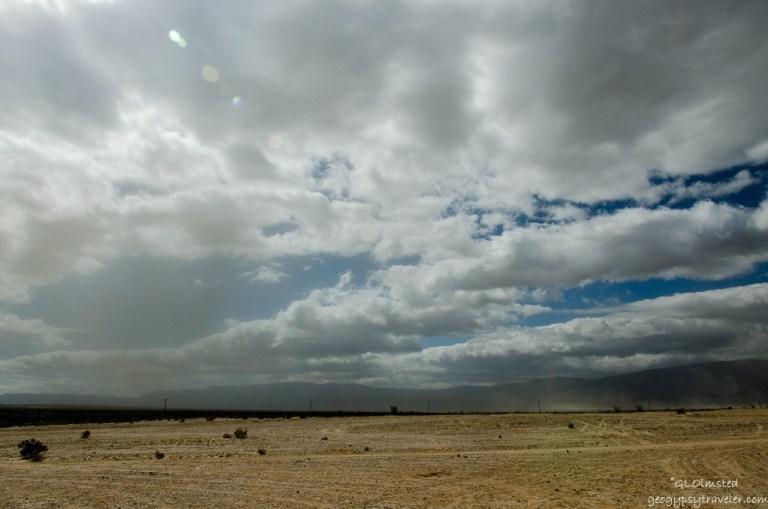 Dust-storm-Rockhouse-Trail-Anza-Borrego-Desert-State-Park-California