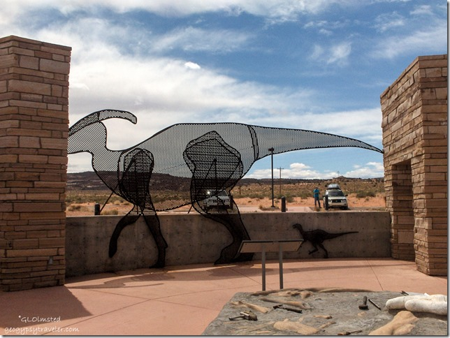 Visitor-Center-Escalante-Grand-Staircase-National-Monument-Bigwater-Utah